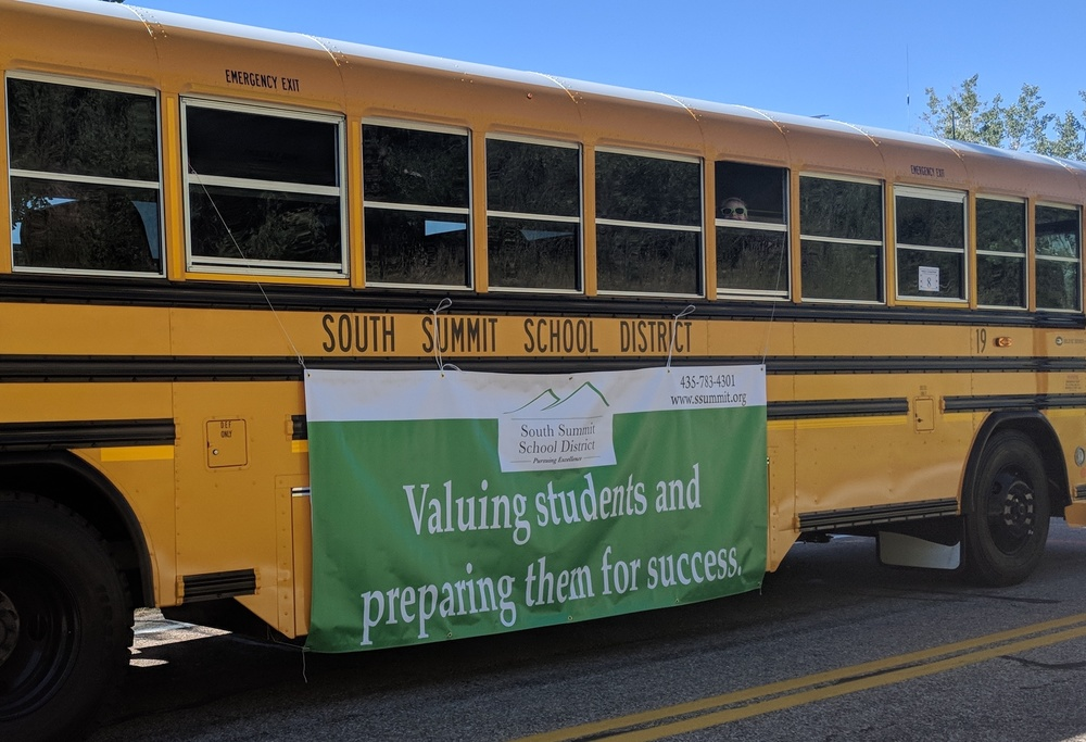 SS Board Signals Plans to Bond in 2019