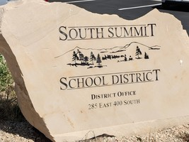 South Summit Goes Back to Drawing Board